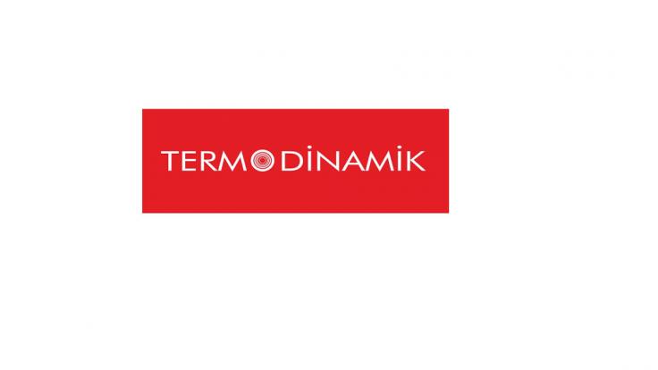 TERMODİNAMİK HERMETİK  ŞOFBENLER