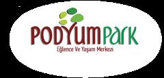 Podyum Park